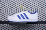 2020.03 Super Max Perfect Adidas Superstar Men And Women Shoes(98%Authentic)- JB (2)