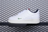 2020.03 Nike Super Max Perfect Air Force 1'07 Men And Women Shoes (98%Authentic)-JB (26)