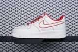 2020.03 Nike Super Max Perfect Air Force 1'07 Men And Women Shoes (98%Authentic)-JB (27)