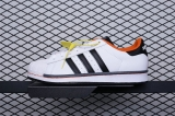 2020.03 Super Max Perfect Adidas Superstar Men And Women Shoes(98%Authentic)- JB (4)
