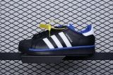 2020.03 Super Max Perfect Adidas Superstar Men And Women Shoes(98%Authentic)- JB (5)