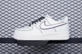 2020.04 Nike Super Max Perfect Air Force 1  Men And Women Shoes (98%Authentic)-JB (29)