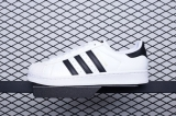 2020.04 Tmall x Super Max Perfect Adidas Superstar Men And Women Shoes(98%Authentic)- JB (6)