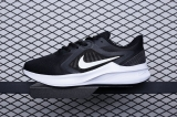 2020.04 Super Max Perfect Nike Downshifter Men  Shoes(98%Authentic)-JB (1)