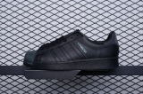 2020.04  Super Max Perfect Adidas Superstar Men And Women Shoes(98%Authentic)- JB (7)