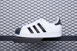 2020.04  Super Max Perfect Adidas Superstar Men And Women Shoes(98%Authentic)- JB (8)