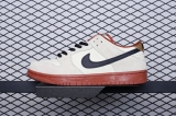 2020.04  Super Max Perfect Nike SB Dunk Low Men And Women Shoes(98%Authentic)-JB (17)