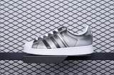 2020.04 Super Max Perfect Adidas Superstar Men And Women Shoes(98%Authentic)- JB (9)