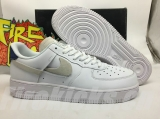 2020.04 Nike Super Max Perfect Air Force 1 '07 Men And Women Shoes (98%Authentic)-JB (40)