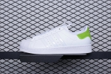 2020.04 Super Max Perfect Adidas Superstar Men And Women Shoes(98%Authentic)- JB (11)