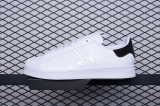 2020.04 Super Max Perfect Adidas Superstar Men And Women Shoes(98%Authentic)- JB (12)