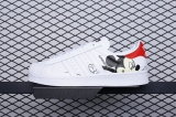 2020.04 Disney x Super Max Perfect Adidas Superstar Men And Women Shoes(98%Authentic)- JB (13)