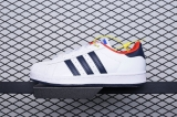 2020.04 Super Max Perfect Adidas Superstar Men And Women Shoes(98%Authentic)- JB (14)
