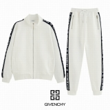 2020.04 Givenchy long suit man S-4XL (2)
