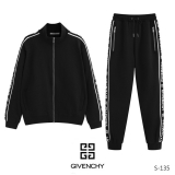 2020.04 Givenchy long suit man S-4XL (3)