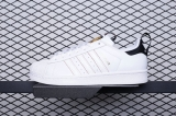 2020.04 Super Max Perfect Adidas Superstar Men And Women Shoes(98%Authentic)- JB (15)