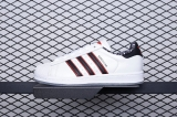 2020.04 Super Max Perfect Adidas Superstar Men And Women Shoes(98%Authentic)- JB (16)