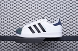 2020.04 Super Max Perfect Adidas Superstar Men And Women Shoes(98%Authentic)- JB (17)