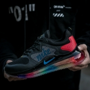 2020.04 Nike Air Max 720 AAA Men Shoes -BBW (70)