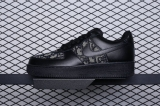 2020.04 Nike Super Max Perfect Air Force 1 Men And Women Shoes (98%Authentic)-JB (57)