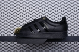 2020.04 Super Max Perfect Adidas Superstar Men And Women Shoes(98%Authentic)- JB (18)