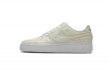 2020.04 Nike Super Max Perfect Air Force 1  '07 Lux Blueprint Summit White Men And Women Shoes (98%Authentic)-LY (59)
