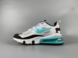 2020.3 Nike Air Max 270 React AAA Men And Women shoes - BBW (7)