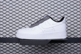 2020.04 Nike Super Max Perfect Air Force 1'07 LV8 Men And Women Shoes (98%Authentic)-JB (63)
