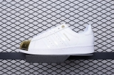 2020.05 Super Max Perfect Adidas Superstar Men And Women Shoes(98%Authentic)- JB (19)