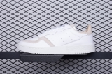 2020.05 Super Max Perfect Adidas Superstar Men And Women Shoes(98%Authentic)- JB (20)