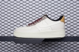 2020.05  Nike Super Max Perfect Air Force 1'07  Men And Women Shoes (98%Authentic)-JB (63)