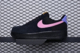2020.05 Nike Super Max Perfect Air Force 1'07  Men And Women Shoes (98%Authentic)-JB (67)