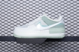 2020.05 Nike Super Max Perfect Air Force 1'07 Shadow Men And Women Shoes (98%Authentic)-JB (71)