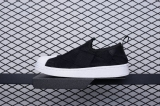 2020.05 Super Max Perfect Adidas Superstar Slip-On Men And Women Shoes(98%Authentic)- JB (21)