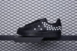 2020.05 Super Max Perfect Adidas Superstar  Men And Women Shoes(98%Authentic)- JB (22)