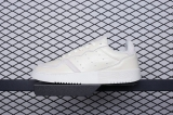 2020.05 Super Max Perfect Adidas Superstar Women Shoes(98%Authentic)- JB (24)