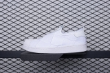 2020.05 Super Max Perfect Adidas Superstar Men And Women Shoes(98%Authentic)- JB (27)