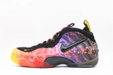 2020.05 Nike Air Foamposite One AAA Men Shoes -SY (11)