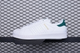 2020.05 Super Max Perfect Adidas Superstar Men And Women Shoes(98%Authentic)- JB (28)