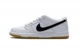 """2020.05 Super Max Perfect Nike Dunk Low Pro ISO """"Orange Label"""" Men And Women Shoes(98%Authentic)-LY (22)"""