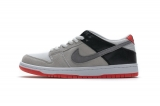 """2020.05 Super Max Perfect Nike Dunk Low Pro ISO """"Infared"""" Men And Women Shoes(98%Authentic)-LY (23)"""