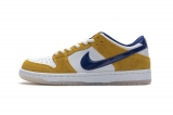 """2020.05 Super Max Perfect Nike Dunk Low Pro""""Laser Orange"""" Men And Women Shoes(98%Authentic)-LY (24)"""