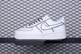 2020.05 Nike Super Max Perfect Air Force 1'07 Men And Women Shoes (98%Authentic)-JB (81)