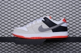 2020.05  Super Max Perfect Nike SB Dunk Low Pro ISO Men And Women Shoes(98%Authentic)-JB (26)