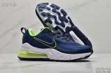 2020.05 Nike Air Max 270 React AAA Men shoes - BBW (10)
