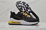 2020.05 Nike Air Max 270 React AAA Men shoes - BBW (11)