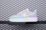 2020.05 Nike Super Max Perfect Air Force 1'07 Men And Women Shoes (98%Authentic)-JB (82)