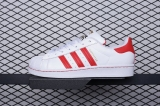 2020.05 Super Max Perfect Adidas Superstar Men And Women Shoes(98%Authentic)- JB (32)