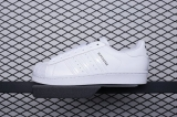 2020.05 Super Max Perfect Adidas Superstar Men And Women Shoes(98%Authentic)- JB (33)