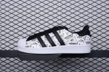2020.05 Super Max Perfect Adidas Superstar Men And Women Shoes(98%Authentic)- JB (34)